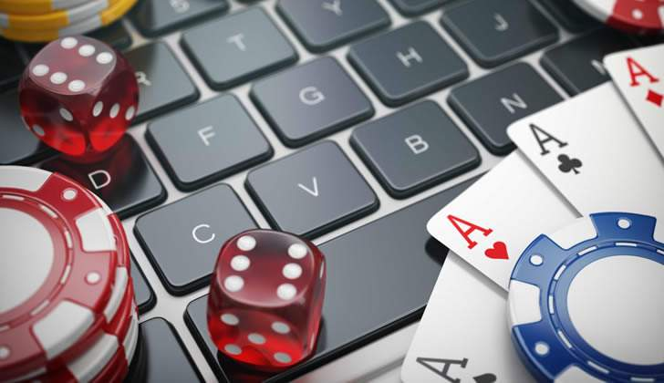chips-poker-gambling